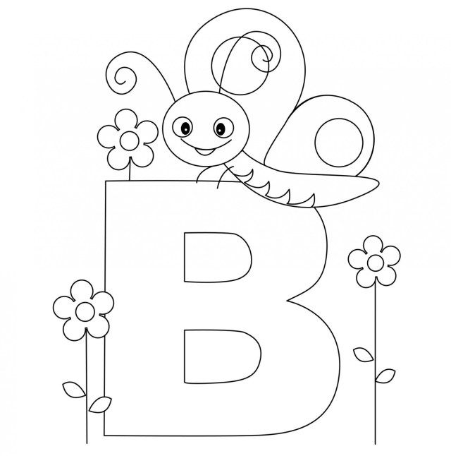 Inspiration Picture Of Letter L Coloring Pages Coloring Letters