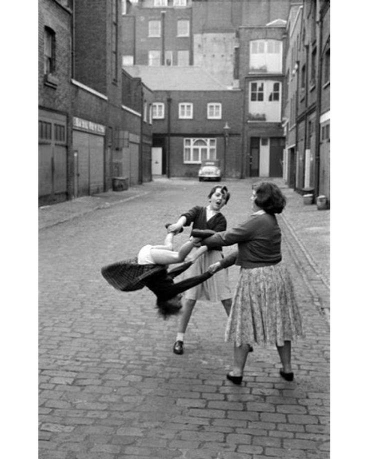Белки, прикольные картинки про лену и таню