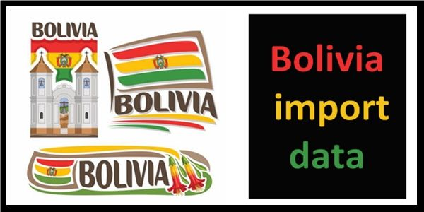 For this, #Bolivia_import_data can be used to see what is happening in the international market. Long-term success is achieved only when you have effective #business strategies, policies and ways to execute them