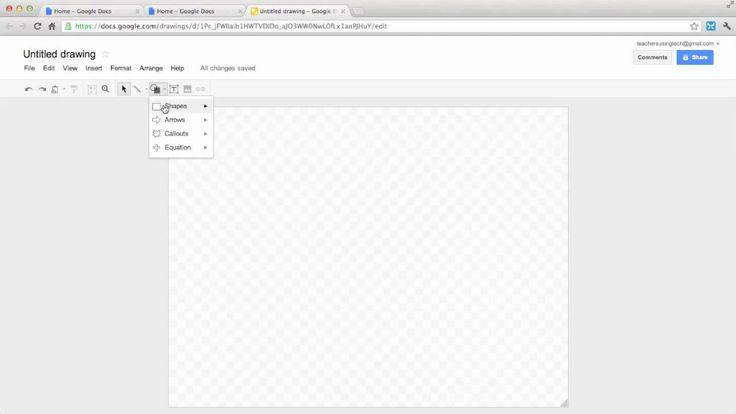 23 best Google Hangouts images on Pinterest Inbound marketing