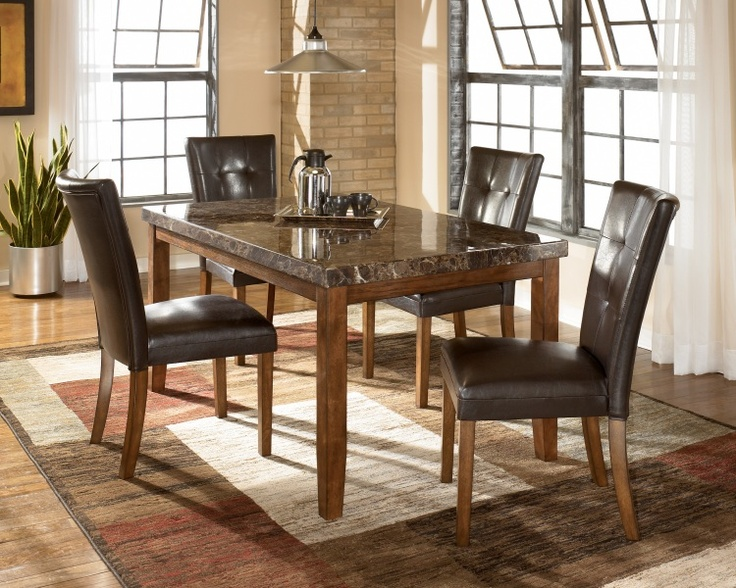 108 best Dining Furniture images on Pinterest Dining room