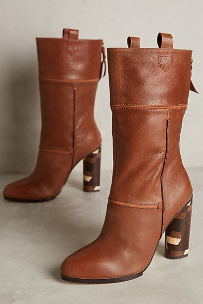 cynthia vincent hype boots products boots and shoes