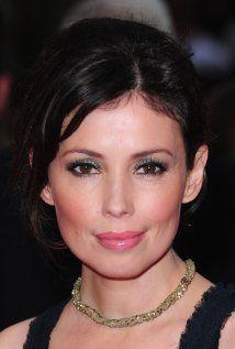 Jane March was born on March 20th, 1973 in Edgware - LONDON, England, UK  - IMDb http://www.imdb.com/name/nm0001506/