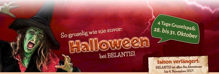 https://www.belantis.de/de/start