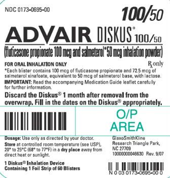 discount coupon for ativan side