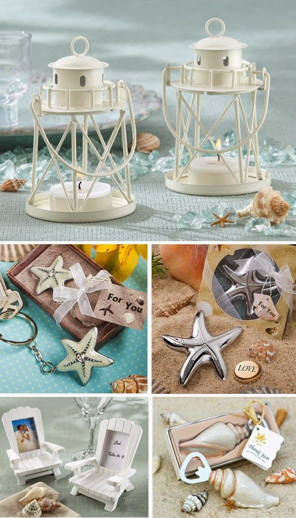 Beach Wedding Favors httpsimpleweddingstuffblogspotcom2014 54 best