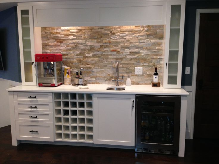 20 best ideas about wine coolers on pinterest custom kitchens built in wine rack and wine and. Black Bedroom Furniture Sets. Home Design Ideas