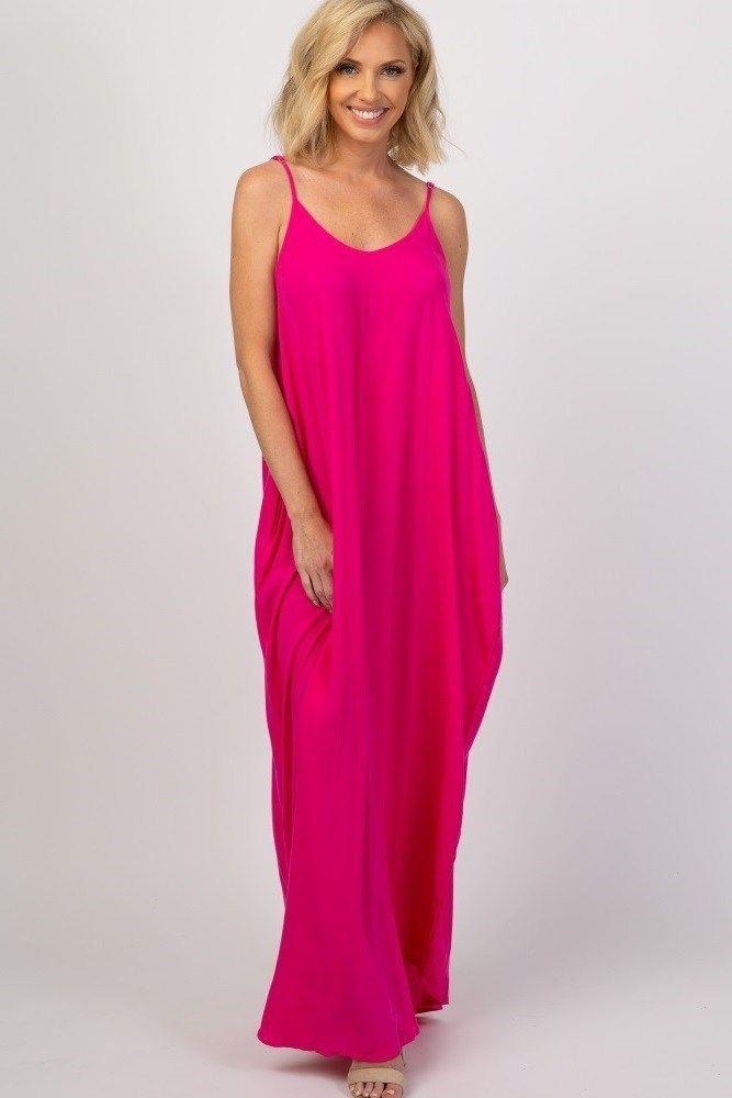 Pin On Lace Maternity Dress