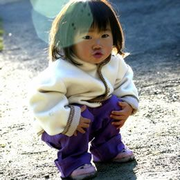 China Adoption Fast Facts. I'm totally adopting if I can!! That's one of my #1 goals in life