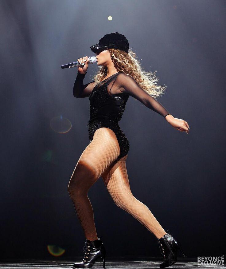 Beyoncé - Diva + Lyrics - YouTube