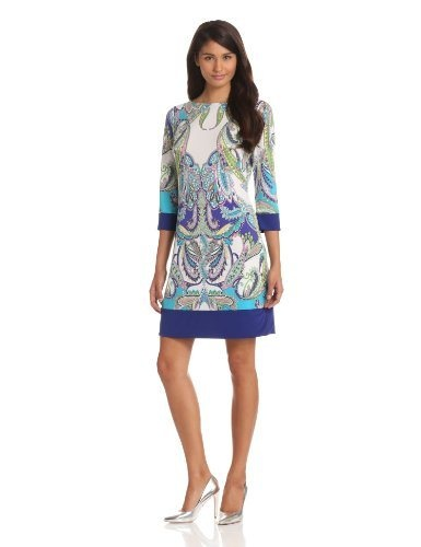 Donna Morgan Coupon Codes Donna Morgan - Donna Morgan is a versatile brand bringing individuality and chic dresses to today's woman.