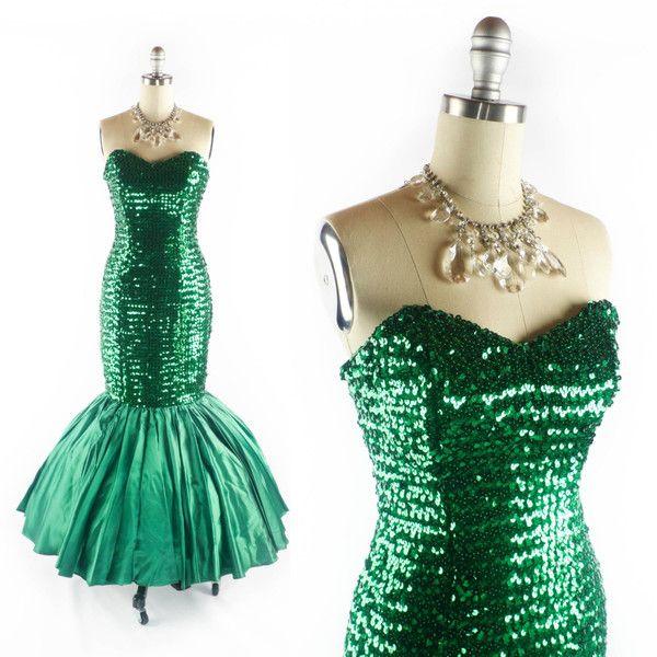1980s prom dresses uk cheap
