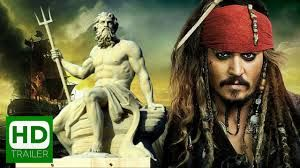 "Pirates of the Caribbean: Dead Men Tell No Tales Full Movie #""Don't miss out..!!! ► and get now «♥»""[[https://t.co/AEibwjaBNN]]""#«♥»"