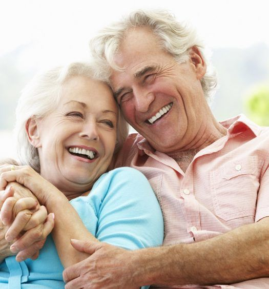 Most Popular Senior Online Dating Site In Utah