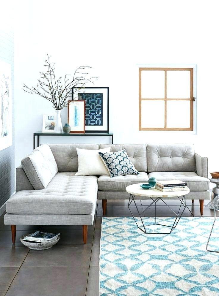 Light Blue Living Room Ideas Light Blue Couch Living Room Ideas New Trends Interior And Grey Couch Living Room Light Blue Living Room Grey Sofa Living Room
