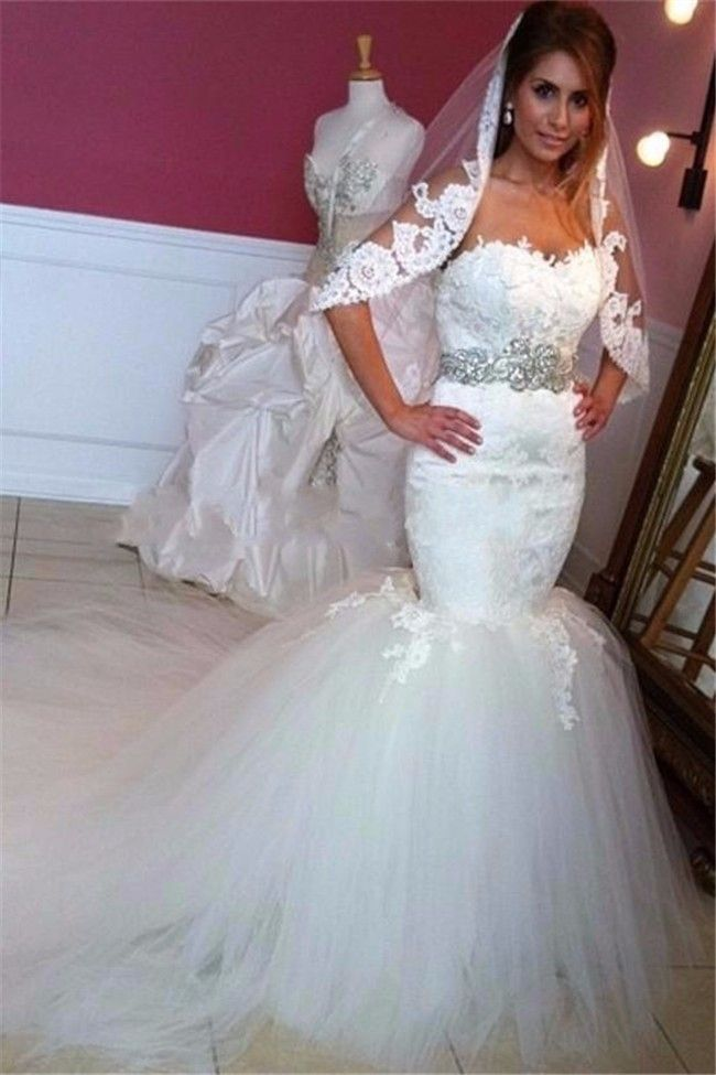 American wedding dress manufacturers