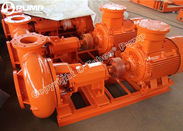 River Sand Pump Sand Gravel Pumps Gravel Pump 8 Inch High Pressure Dredge Pump 10 Inches Dredge Pump River Sand Pump Hydraulic Silt Pump Small Drilling Mud Pump