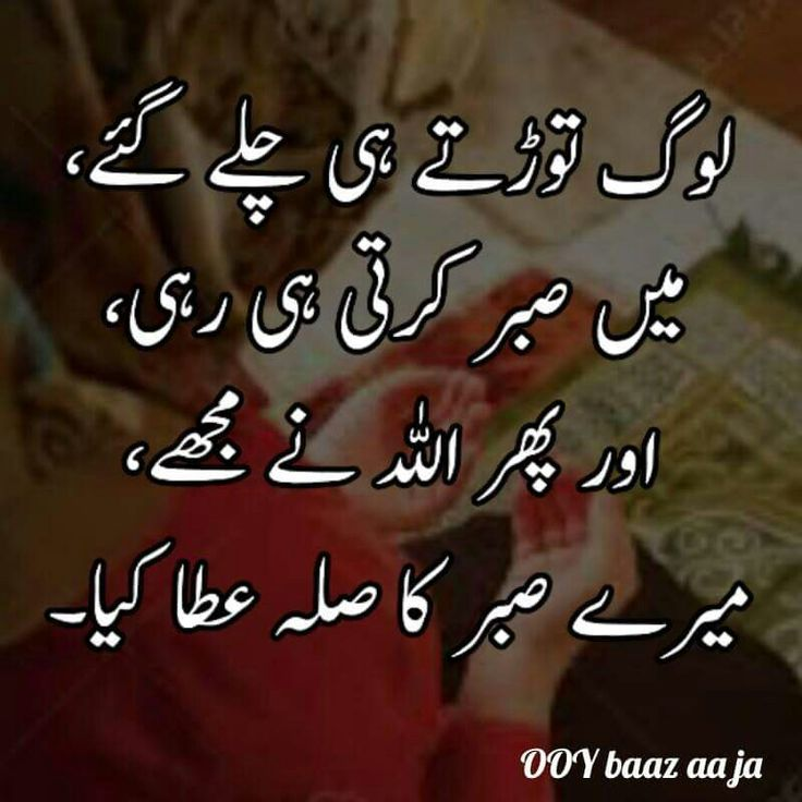 Best Poetry Quotes Of Love In Urdu: 1000+ Urdu Quotes On Pinterest