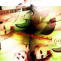Welcome To The Neighbourhood - The SoapGirls by The SoapGirls on SoundCloud