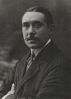 Joaquín Turina Pérez (Sevilla; 9 de diciembre de 1882 - Madrid; 14 de enero de 1949)