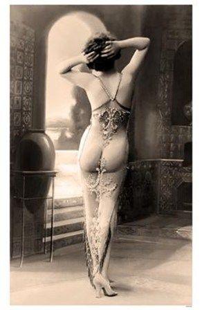 porno vintage francais escort girl poitier