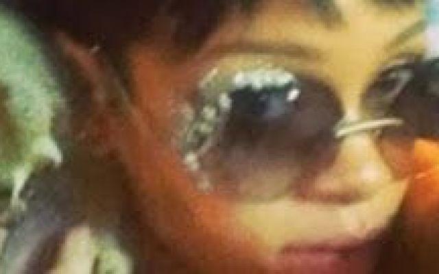 Rihanna foto shock. Adesso è nei guai seri! #Gossip #rihanna #gossip #musica