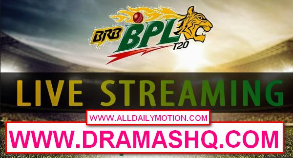 Bangladesh Premier League (BPL) live streaming Bangladesh Premier League (BPL) live streaming, Bangladesh Premier League – ESPN Cricinfo, Bangladesh Premier League with live cricket scores and the latest news and features throughout the series. 2015 Bangladesh Premier League – Wikipedia, the free, Bangladesh_Premier_League,The 2015 Bangladesh Premier League is the third season of the Bangladesh Premier ...