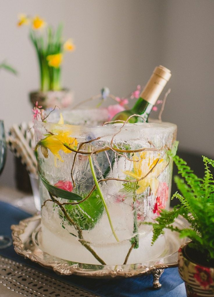 wedding ideas for 50 guests 12 refreshing diy ideas that your guests will 28006