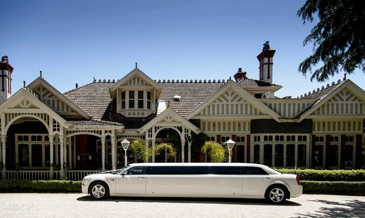 Melbourne Wedding Transport // Enrik Limosines // ​enriklimousines.com.au This Melbourne wedding car service is highly recommended for your wedding or event, by Sensation Entertainment.