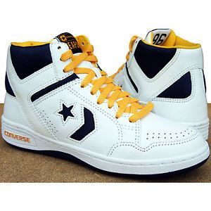 New Converse Basketball Shoes | Clothes, Shoes & Accessories > Men's Shoes > Trainers