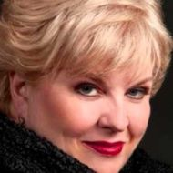 Enjoy YouTube videos of soprano CHRISTINE BREWER, who opens our 25th season with organist Paul Jacobs on Saturday, October 10, 2015. Tickets: 678-466-4200.