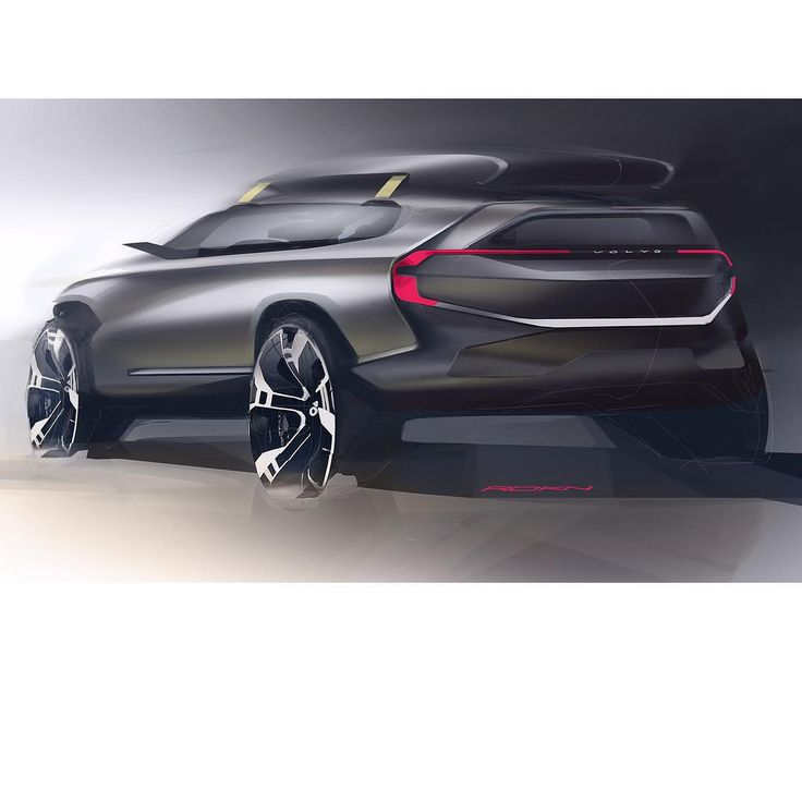 The Best Images About Car Suv Sketch On Pinterest