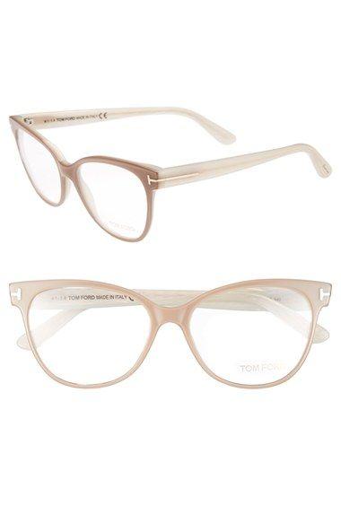Best 25 Tom Ford Glasses Frames Ideas On Pinterest Tom