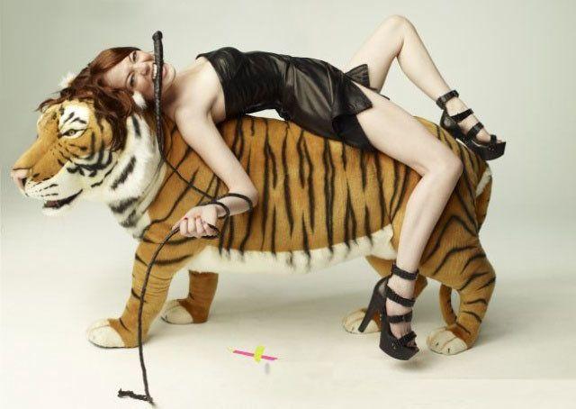 zKIwQ - Beautiful Emma Stone (100 Photos)