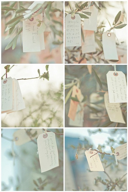 45 best wish tree images on pinterest a tree wishing trees and wish tree by joyhey fandeluxe Images