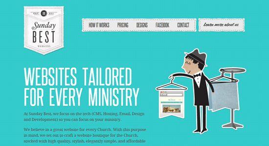 05-illustrated-website-design-web-inspiration