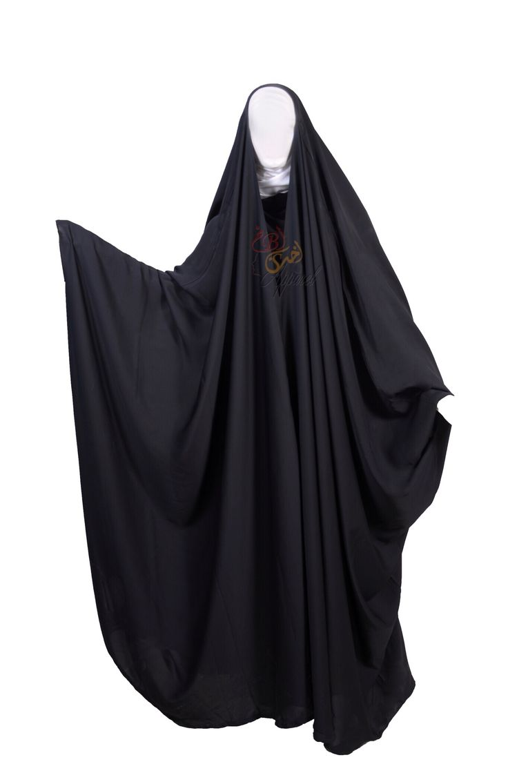 """BS Apparel Bahrani Overhead Abaya Designed with """"Modesty in Mind"""" let BS Apparel COVER you with sophisticated creativity like never before!!!        For all orders and/or inquiries please feel free to contact customer service via:  Email: info@bsapparel.net  Phone: (888) 366-9490  Text ONLY: (215) 395-2588  Or  Whatsapp: 011967736610164"""
