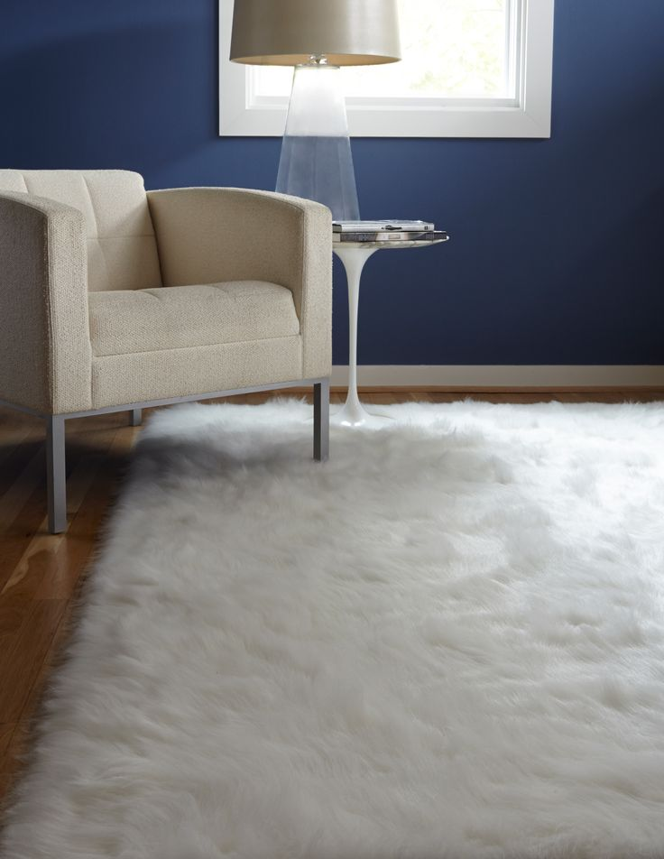 Fluffy Rugs For Living Room living room divaaniblogit di