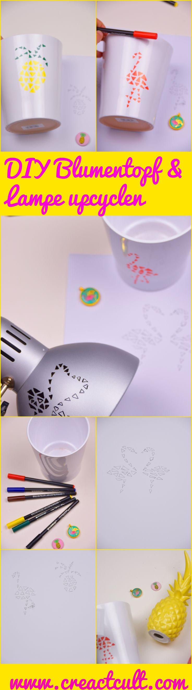 9650f11b004e3fb31f8ef1d93f2c0246--flamingos-oder Spannende Wandlampe Kinderzimmer Selber Basteln Dekorationen
