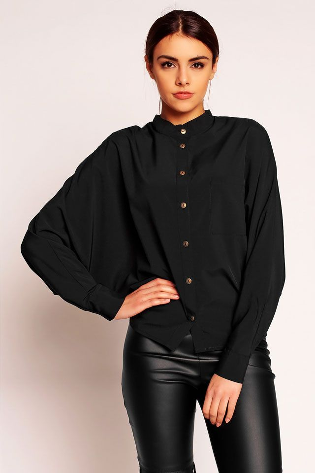Kolekcja Karen Styl http://bafavenue.pl/wiosenno-letnia-kolekcja-karen-styl/24/ #kolekcja #lookbook #koszula #KarenStyl #wiosnalato #2015