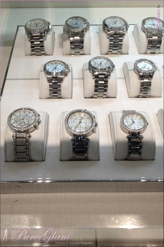 29 besten jewelry schmuck swarovski thomas sabo for Michaels craft store watches