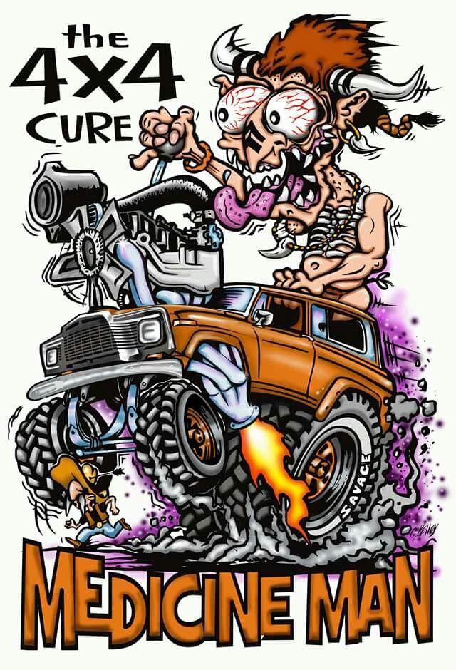 1260 Best Jeep Images On Pinterest