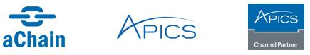 APICS CPIM Certified in Production and Inventory Management : aChain APICS - SMR 3, 4 e 5  - Curso SMR Strategic...