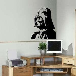 124557033_-star-wars-kitchen-bedroom-wall-mural-stencil-transfer-.jpg (300×300)