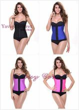Various colour adjustable waist training corset and gridle vest Best Seller follow this link http://shopingayo.space