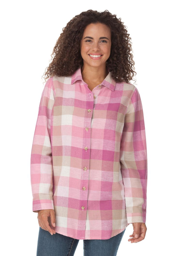1000 ideas about women 39 s flannel shirts on pinterest