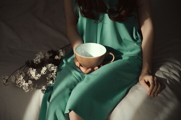 she / Fine Art  Hoang Dung Nguyen  Vietnam / Buon Ma Thuot  http://STRKNG.com/photographer-hoang+dung+nguyen.54cf4a0f3396c30583htwlp3wl54cf4a0f339c1.html    #Fine_Art #Vietnam #Buon_Ma_Thuot #bestof #international #contemporary #photography #strkng #picoftheday
