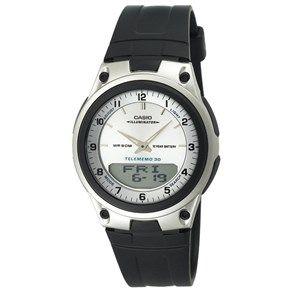 Reloj Caballero Casio AW-80-7AVDF | Correa de Resina