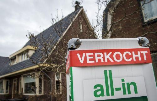 Jedna czwarta osób spodziewa się długu przy sprzedaży nieruchomości