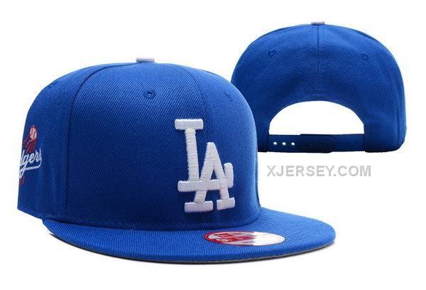 http://www.xjersey.com/dodgers-fashion-caps-xdf01.html DODGERS FASHION CAPS XDF01 Only $24.00 , Free Shipping!